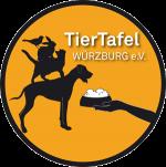 TierTafel Würzburg e.V.